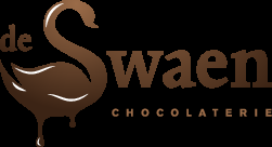 De Swaen Chocolaterie